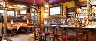 Portfolio - Wayne Martin - Commercial interior designer ...