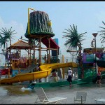 myrtle-waves-water-park