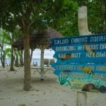 White Haven Beach Resort