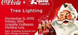Araneta-Center-Tree-Lighting-Event-Poster