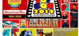 TOYCON-POSTER-22x28-recolor-redit-by-azrael-copy-FOR-WEB