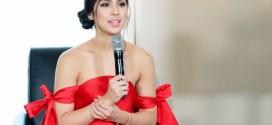 Just Julia Barretto 18th Birthday Debut Party Presscon-5497