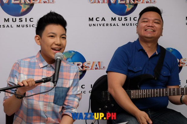 Darren the birthday concert presscon-0841