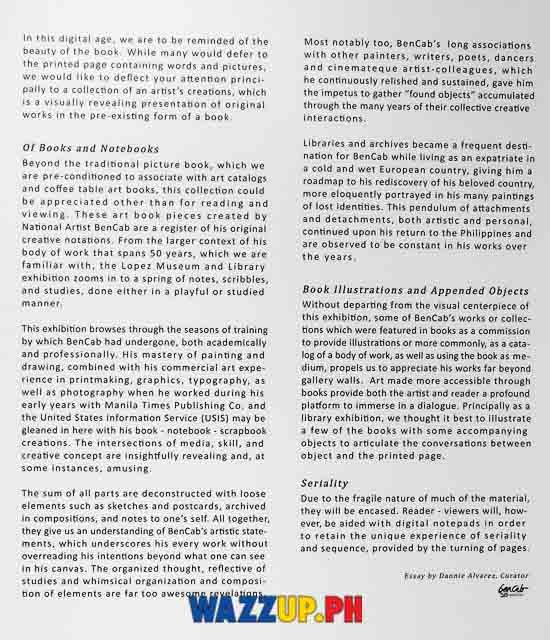 Frames of References BenCab Lopez Museam-0786-2