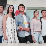 blogcon pshr para sa hopeless romantic grand presscon james reid nadine lustre jadine inigo pascual julia barretto-09568