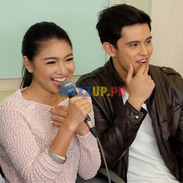blogcon pshr para sa hopeless romantic grand presscon james reid nadine lustre jadine inigo pascual julia barretto-1816