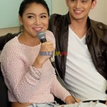 blogcon pshr para sa hopeless romantic grand presscon james reid nadine lustre jadine inigo pascual julia barretto-1990
