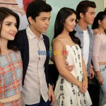 blogcon pshr para sa hopeless romantic grand presscon james reid nadine lustre jadine inigo pascual julia barretto-2072