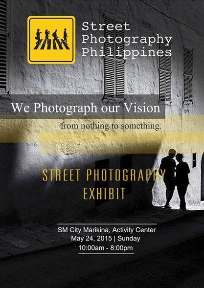 street photography philippines sm marikina exhibit