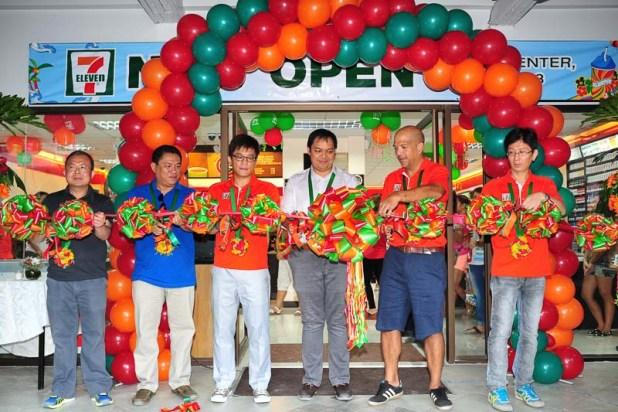 711 store in Boracay-5204