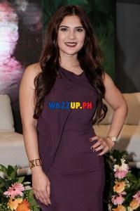 Nasaan Ka Nang Kailangan Kita Thanksgiving Presscon with Vina Christian Denise Jane Jerome Loisa Joshua-DSCF6266