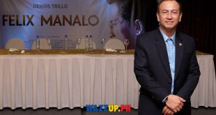 Felix Manalo Movie with Dennis Trillo, Bella Padilla-1293
