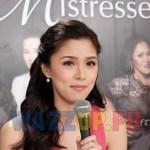 Kim Chiu Blogcon for the movie Etiquette for Mistresses Blogcon-8716