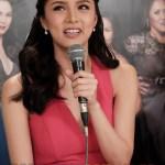 Kim Chiu Blogcon for the movie Etiquette for Mistresses Blogcon-8751