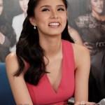 Kim Chiu Blogcon for the movie Etiquette for Mistresses Blogcon-8805