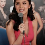Kim Chiu Blogcon for the movie Etiquette for Mistresses Blogcon-8974