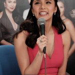 Kim Chiu Blogcon for the movie Etiquette for Mistresses Blogcon-8980