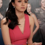 Kim Chiu Blogcon for the movie Etiquette for Mistresses Blogcon-8988