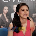 Kim Chiu Blogcon for the movie Etiquette for Mistresses Blogcon-8989