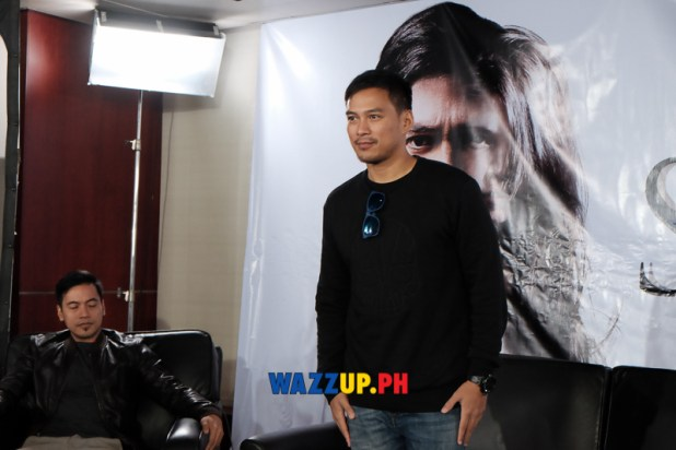 Silong Movie Presscon with Piolo Pascual Rhian Ramos Cinemalaya-6093