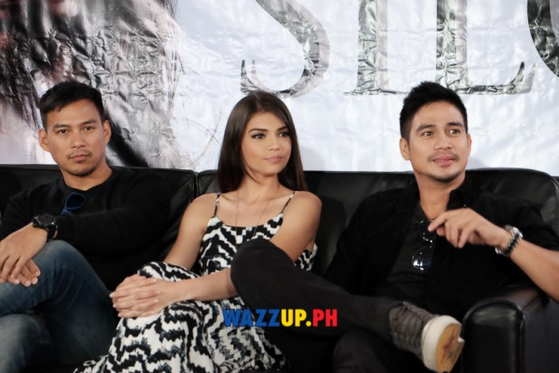 Silong Movie Presscon with Piolo Pascual Rhian Ramos Cinemalaya-6112