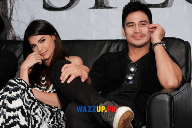 Silong Movie Presscon with Piolo Pascual Rhian Ramos Cinemalaya-6300