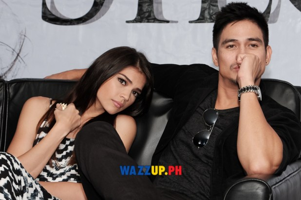 Silong Movie Presscon with Piolo Pascual Rhian Ramos Cinemalaya-6322
