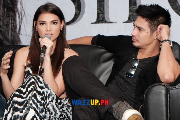 Silong Movie Presscon with Piolo Pascual Rhian Ramos Cinemalaya-6328