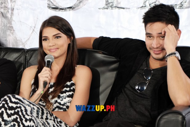 Silong Movie Presscon with Piolo Pascual Rhian Ramos Cinemalaya-6399