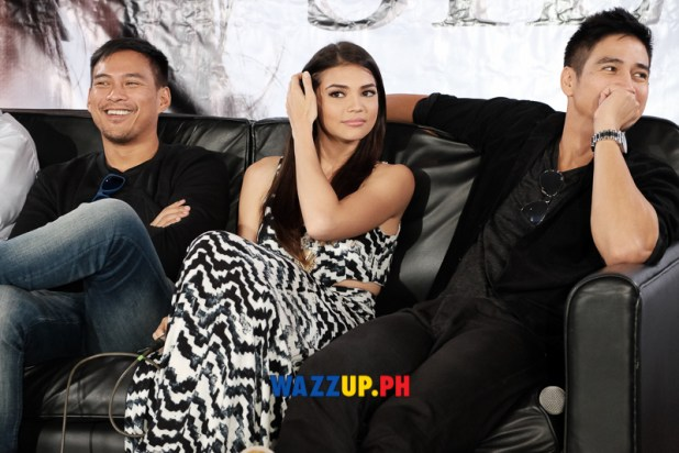 Silong Movie Presscon with Piolo Pascual Rhian Ramos Cinemalaya-6435