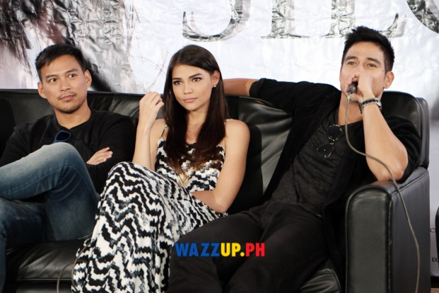 Silong Movie Presscon with Piolo Pascual Rhian Ramos Cinemalaya-6455