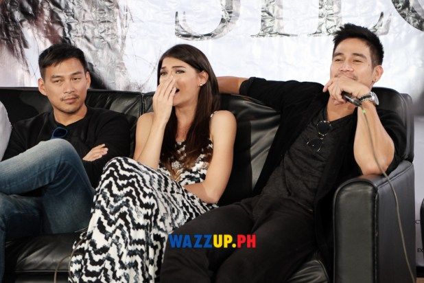 Silong Movie Presscon with Piolo Pascual Rhian Ramos Cinemalaya-6465