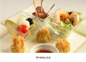 Nibbles (1)