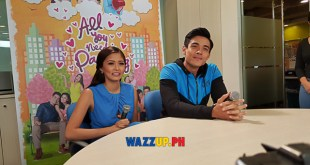All You Need Is Pag-ibig Blogcon with KimXi Kim Chiu and Xian Lim-185246