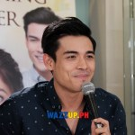 Everything About Her Xian Lim Blogcon-2470