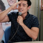 Everything About Her Xian Lim Blogcon-2597