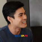 Xian Lim Bloggers Conference Story of Us Everything About Her-8368
