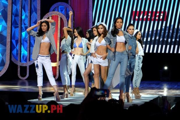 Bb Pilipinas 2016 Jag Fashion Show-4483
