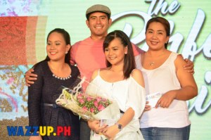 Ipanema The Perfect Pair With Gerald Anderson-1-14