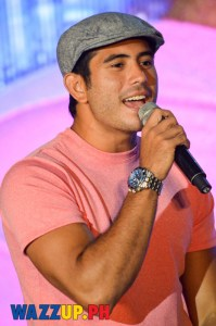 Ipanema The Perfect Pair With Gerald Anderson-1-9