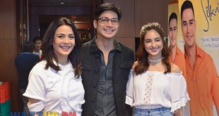 LOVE ME TOMORROW BLOGCON PIOLO PASCUAL DAWN ZULUETA COLEEN GARCIA G3-0017