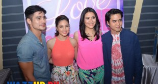 Love Me Tomorrow Movie Piolo Pascual Coleen Garcia Dawn Zulueta Gino Santos-0038