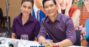Jodi Sta Maria Richard Yap The Achy Breaky Hearts-1