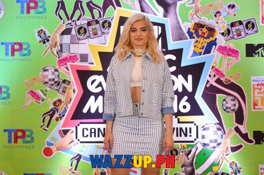 MTV Music Evolution-72