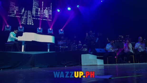 A Date with Xian Lim Concert Photos and Videos-002