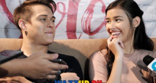 Dolce Amore Choose Love Concert Pocket Presscon with Enrique Gil Liza Soberano-1345