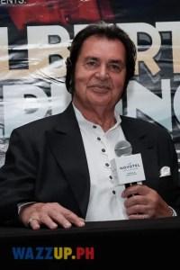Engelbert Humperdinck Live In Manila 2016 Presscon-0220