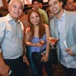 Joey Pineda, Cheryl Tiu and Lee Watson (Copy)