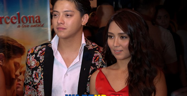 barcelona-movie-premier-night-review-kathniel-daniel-padilla-kathryn-bernardo-4008-4