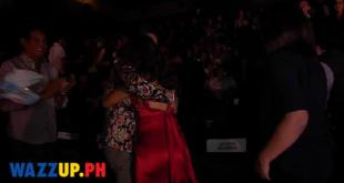 barcelona-movie-premier-night-review-kathniel-daniel-padilla-kathryn-bernardo-the-hug